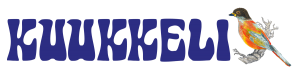 Kuukkeli logo