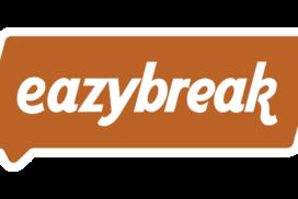 Eazybreak